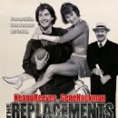 The Replacements - 454 x 670