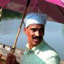 Pappan Narippatta