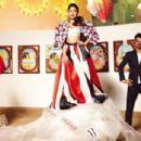 Kareena Kapoor - Vogue Magazine Pictorial [India] (March 2014) - 454 x 304