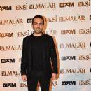Bugra Gülsoy : Eksi Elmalar Istanbul Premiere - 454 x 681