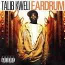 Talib Kweli - Eardrum