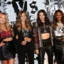 VS Angels – Shop the Victoria's Secret Runway Event in NYC - 454 x 309