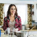 Lacey Chabert as Jenny Fintley in All of My Heart - 454 x 303