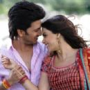 Piya Ore piya stills from Tere Naal Love Ho Gaya 2012