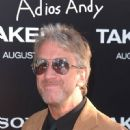 Andy Dick - 450 x 691