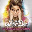 Clara Morgane - Le Diable Au Corps