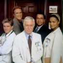 diagnosis murder - 454 x 565