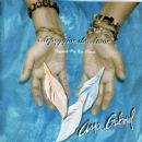 Ana Gabriel - Arpeggios De Amor