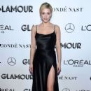 Lili Reinhart – 2018 Glamour Women of the Year Awards in NYC - 454 x 682