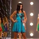 Cheyene Darling- Miss USA 2018 - 454 x 681