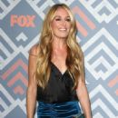 Cat Deeley – 2017 FOX Summer All-Star party at TCA Summer Press Tour in LA - 454 x 643