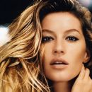 Celebrities with first name: Gisele