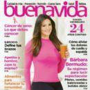 Barbara Bermudo - 262 x 350
