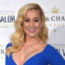 Kellie Pickler – 2019 American Valor A Salute to Our Heroes Veterans Day Special in Washington - 454 x 592