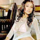 Priya Rai - 350 x 349