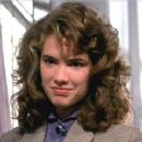 Heather Langenkamp - 320 x 240