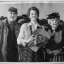 Ruth McDevitt - 288 x 222