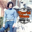 David Hess - (Climbing Up The) Sunshine Path