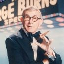 George Burns - 250 x 303