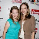 The Radio Disney Totally 10 Birthday Concert