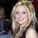 Courtney Peldon - 200 x 301