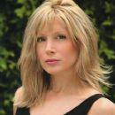 Courtney Peldon - 248 x 377