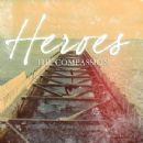 Heroes Album - The Compassion