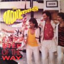 The Monkees - Every Step Of The Way