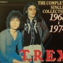The Complete Singles Collection 1968 - 1974