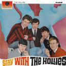 The Hollies - Stay With The Hollies