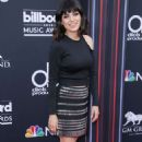 Mila Kunis – Billboard Music Awards 2018 in Las Vegas - 454 x 764