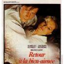 Films directed by Jean-François Adam