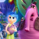 Inside Out (2015) - 454 x 255
