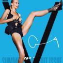 Claudia Schiffer - 454 x 611
