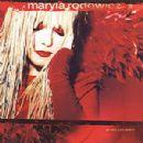 Maryla Rodowicz - Przed zakrętem