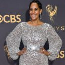 Tracee Ellis Ross   : 69th Annual Primetime Emmy Awards - 400 x 600