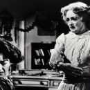 What Ever Happened to Baby Jane? - Bette Davis - 454 x 255