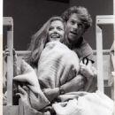 Costal Desterbences  1986