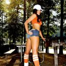 Samantha Sizemore - 454 x 588