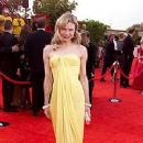 Renée Zellweger At The 73rd Annual Academy Awards (2001)