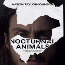 Nocturnal Animals (2016) - 454 x 674