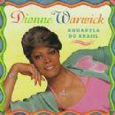 Dionne Warwick - Aquarela Do Brasil