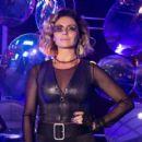 Segundo Sol (TV Serie - Giovanna Antonelli - 454 x 419