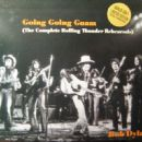 Going Going Guam (The Complete Rolling Thunder Rehearsals)
