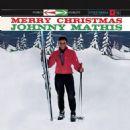 Johnny Mathis - 454 x 454