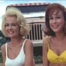Ride the Wild Surf - Barbara Eden - 454 x 255