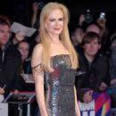 Nicole Kidman – 'Killing Of A Sacred Deer' Premiere at 61st BFI London Film Festival - 454 x 689