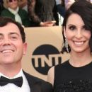 Joe Lo Truglio and Beth Dover - 454 x 255