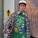 Cameron Bright YVR February 22, 2011 - 396 x 594