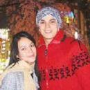 Richard Gutierrez And Jewel Mische
